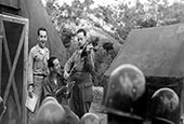 eymour Abraham Bernstein_Korean_War_Event_th_02.jpg