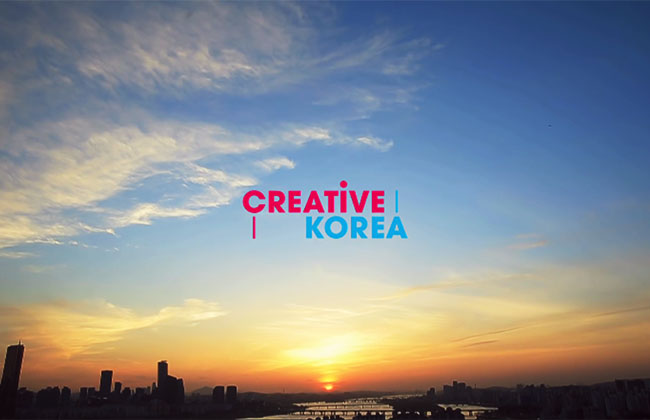 creative korea.jpg