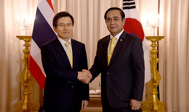 Hwang_PM_Thai_PM_L1_main.jpg